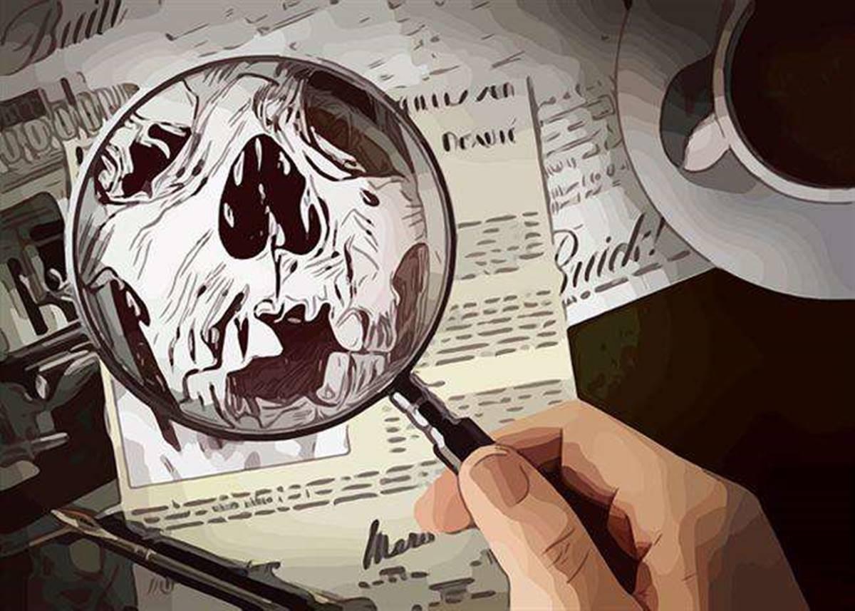 A bennfentes.net tulaja egyszer már átverte az országot, most a rejtélyes Anonymussal támad - Újra bevesszük?