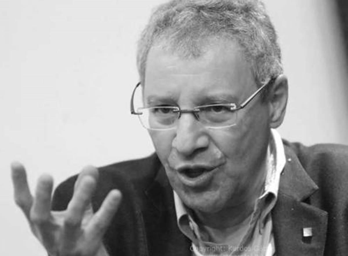 Gábor György: Magyarországot (ami 1 – azaz egy) nemzetbiztonsági támadás érte, ha kivizsgálatlanul marad, az Orbán-rezsim hideg polgárháborút hirdetett meg