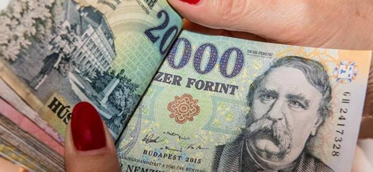 kenőpénz