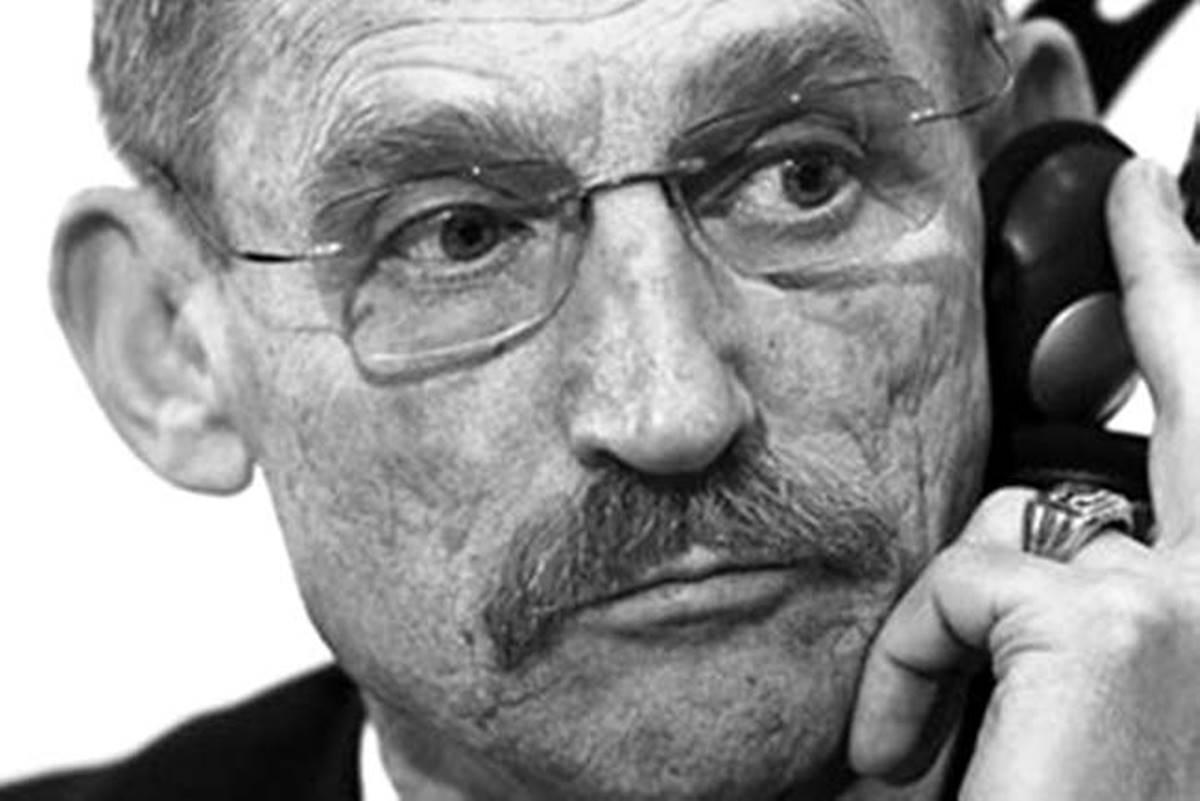 Magyar György: tényleg Pintér Sándornak kell elhinnünk, hogy Magyarország demokratikus jogállam?