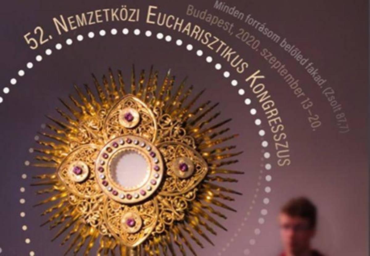 Csak úgy, szokás szerint - Vendéglátás NER módon és a Nemzetközi Eucharisztikus Kongresszus