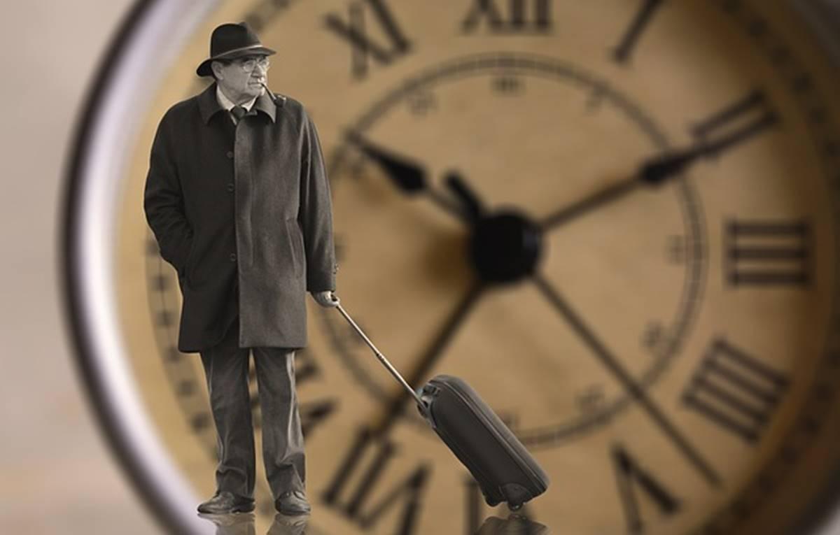 A 60-as pasikat is megszólítja a választási kampány: 40 után nyugdíj a férfiaknak is!