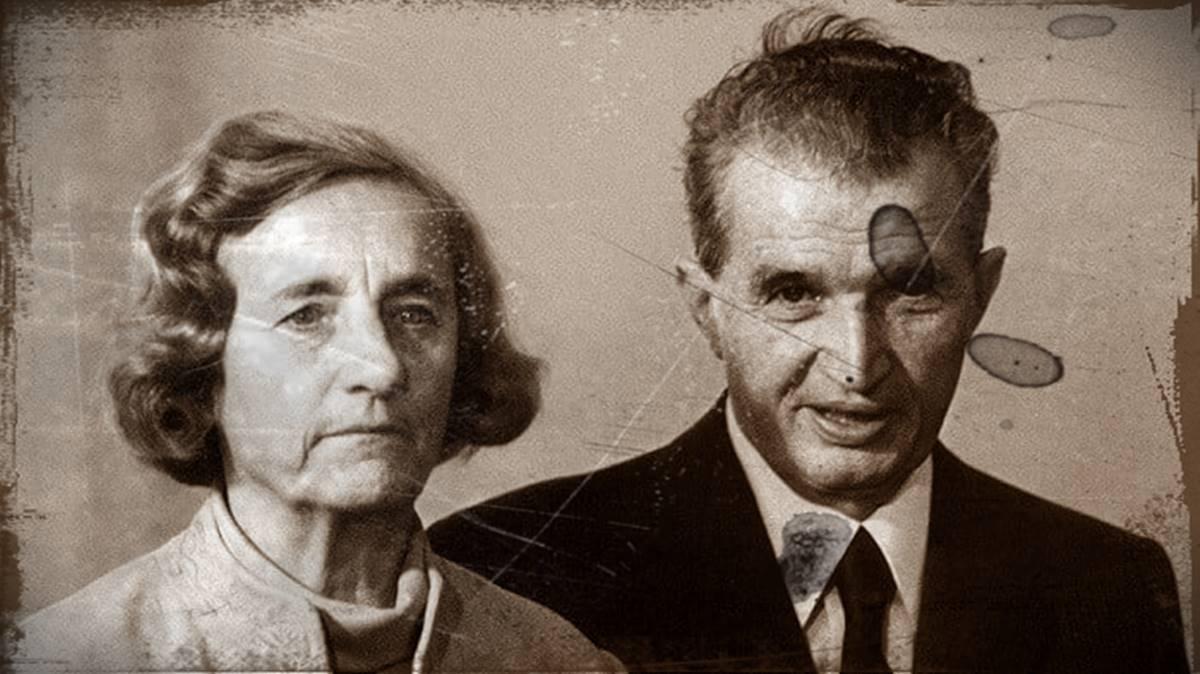 Kérdőjelek a Ceausescu házaspár kivégzése körül
