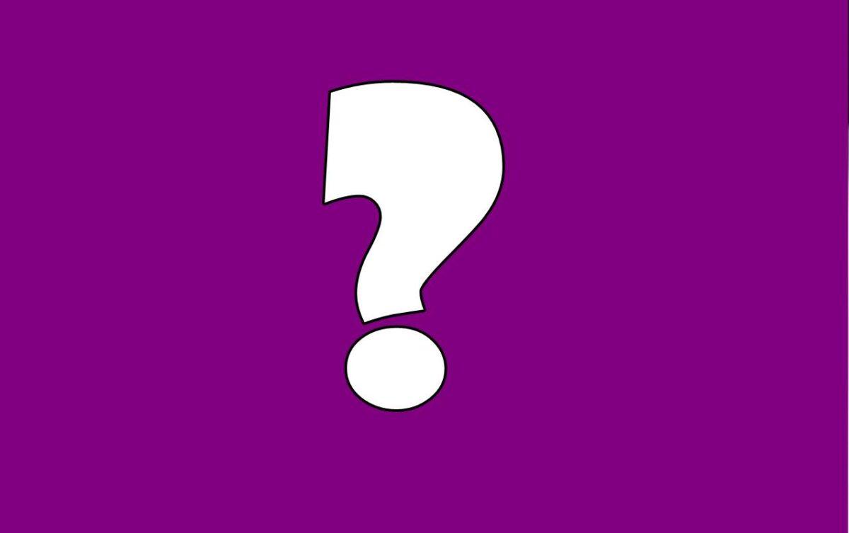 加油紫色 = Hajrá lilák! - Nemsokára így kell drukkolni az Újpestnek? - Ha a Fudan-cucc nem, ez hátha kiveri a biztosítékot!