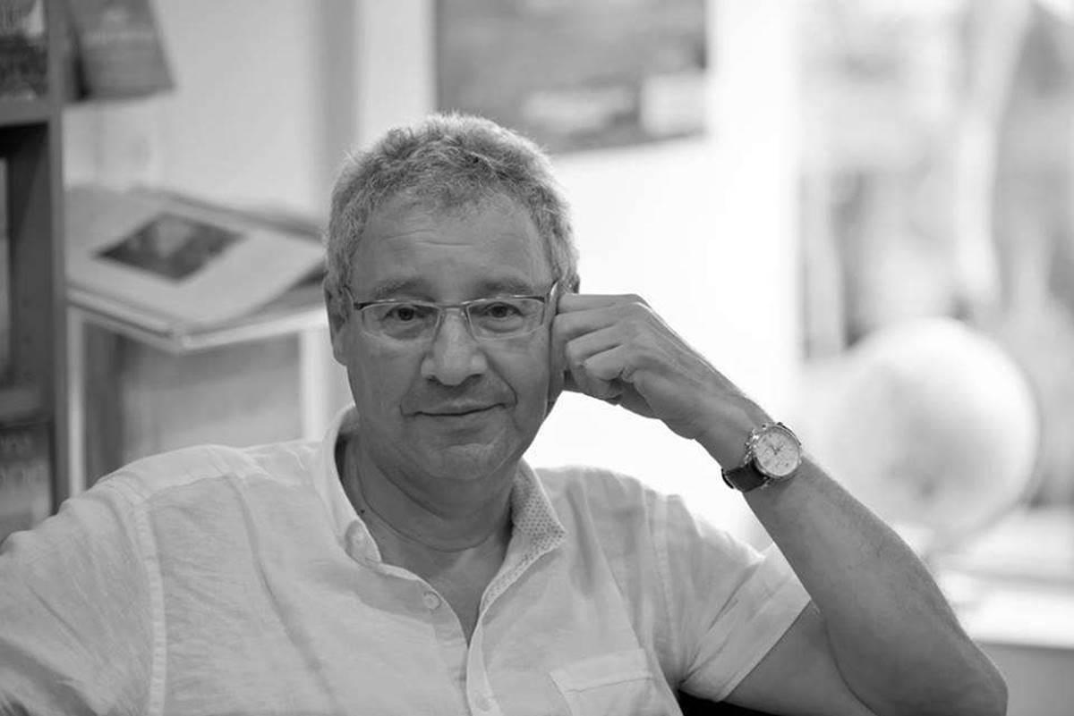 Gábor György: who the f@ck is Schmidt Mária – töprenghet el Boris Johnson, ha egyáltalán eljut hozzá az üzenet