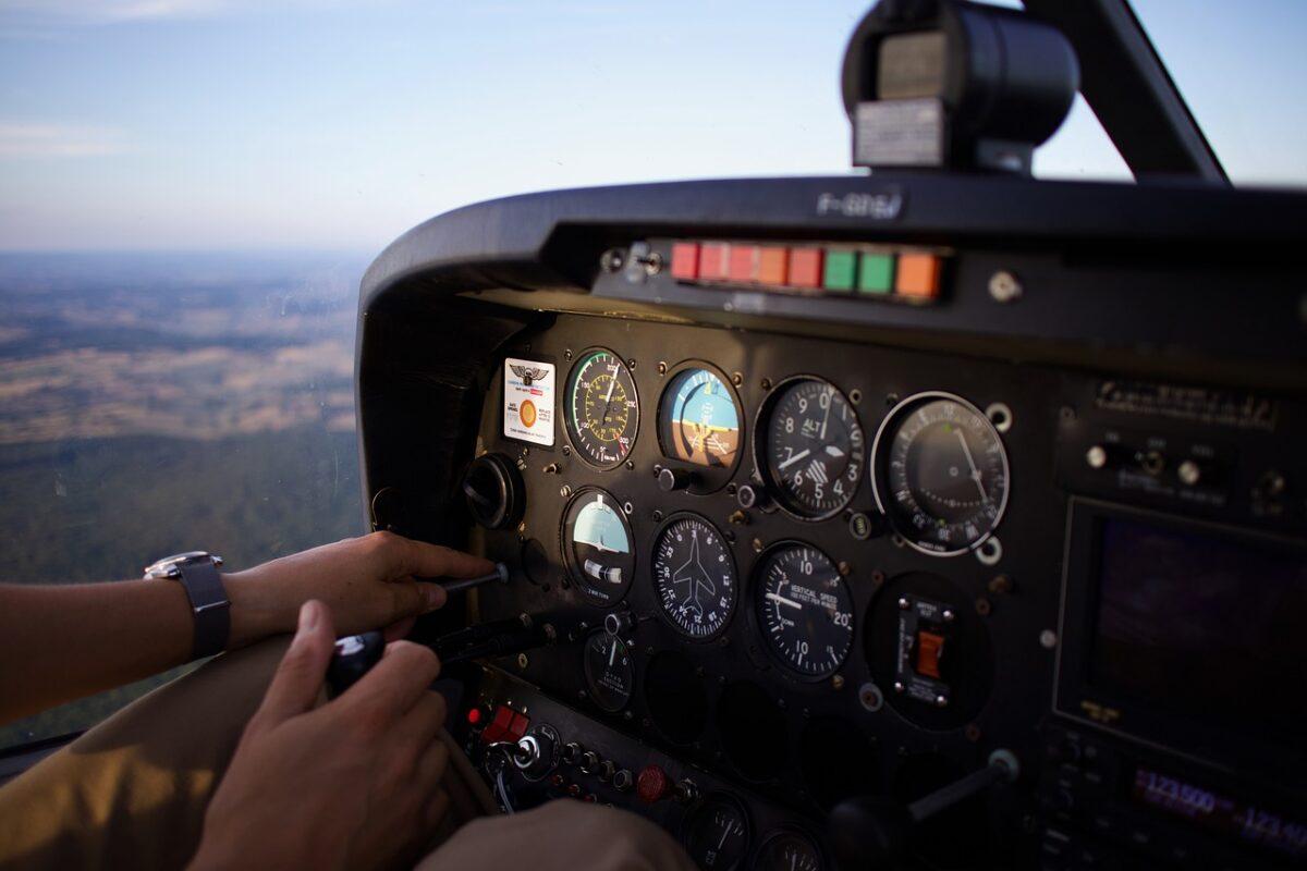 """Kitalálják, hogy hova repült idén legtöbbször a """"Szijjártólátta"""" luxusgép?"""