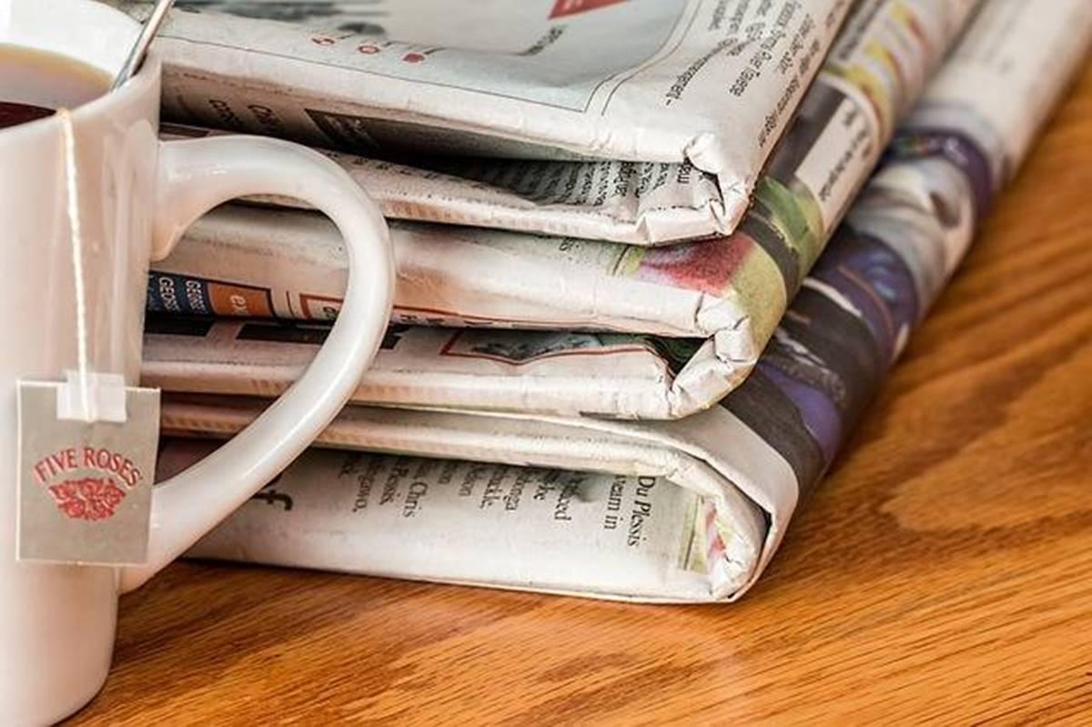 Benne voltál az újságban? - A Könyvhét ideje alatt előfizetés nélkül kutathat 250 év híreiben!