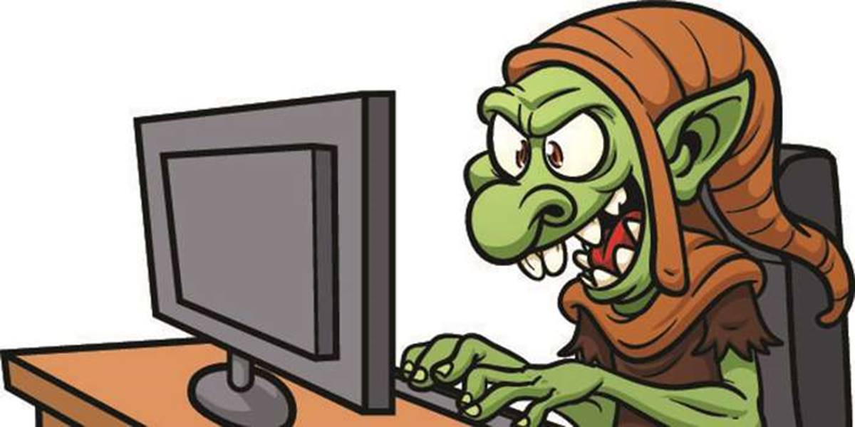 Fidesz troll-láb az előválasztás körül, vagy megőrültek az ellenzék pártjai? - Ön szerint?