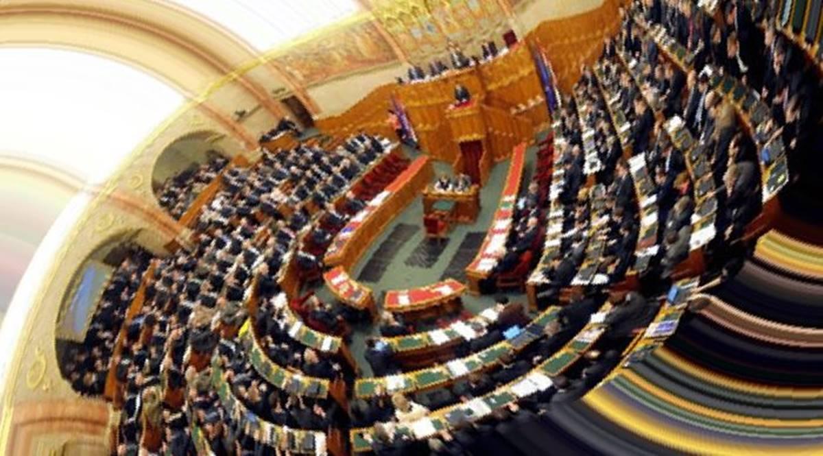 Orbán ismét a Parlamentben! - Élőben az Országgyűlés őszi ülésszakának első napjáról