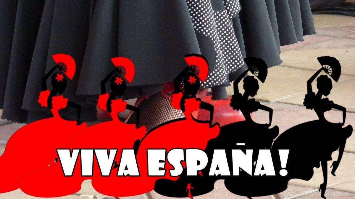 Viva España! – Milyen helyre is költözik Orbán Ráhel?