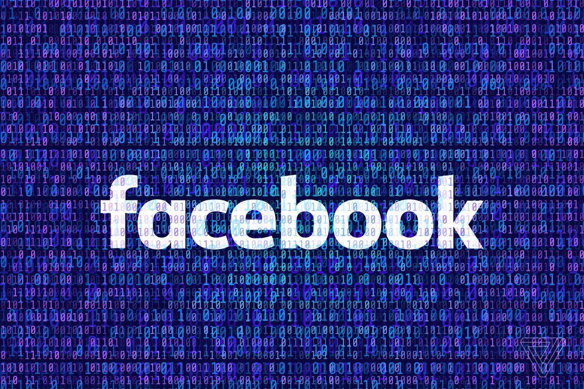 """Éjfélkor helyreállt a """"világ rendje"""" - újra él a Facecbook! Ugye, nem is volt olyan rossz hús-vér emberekkel beszélgetni?"""